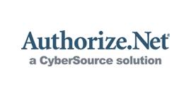 Autorize.net