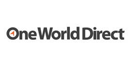 One World Direct